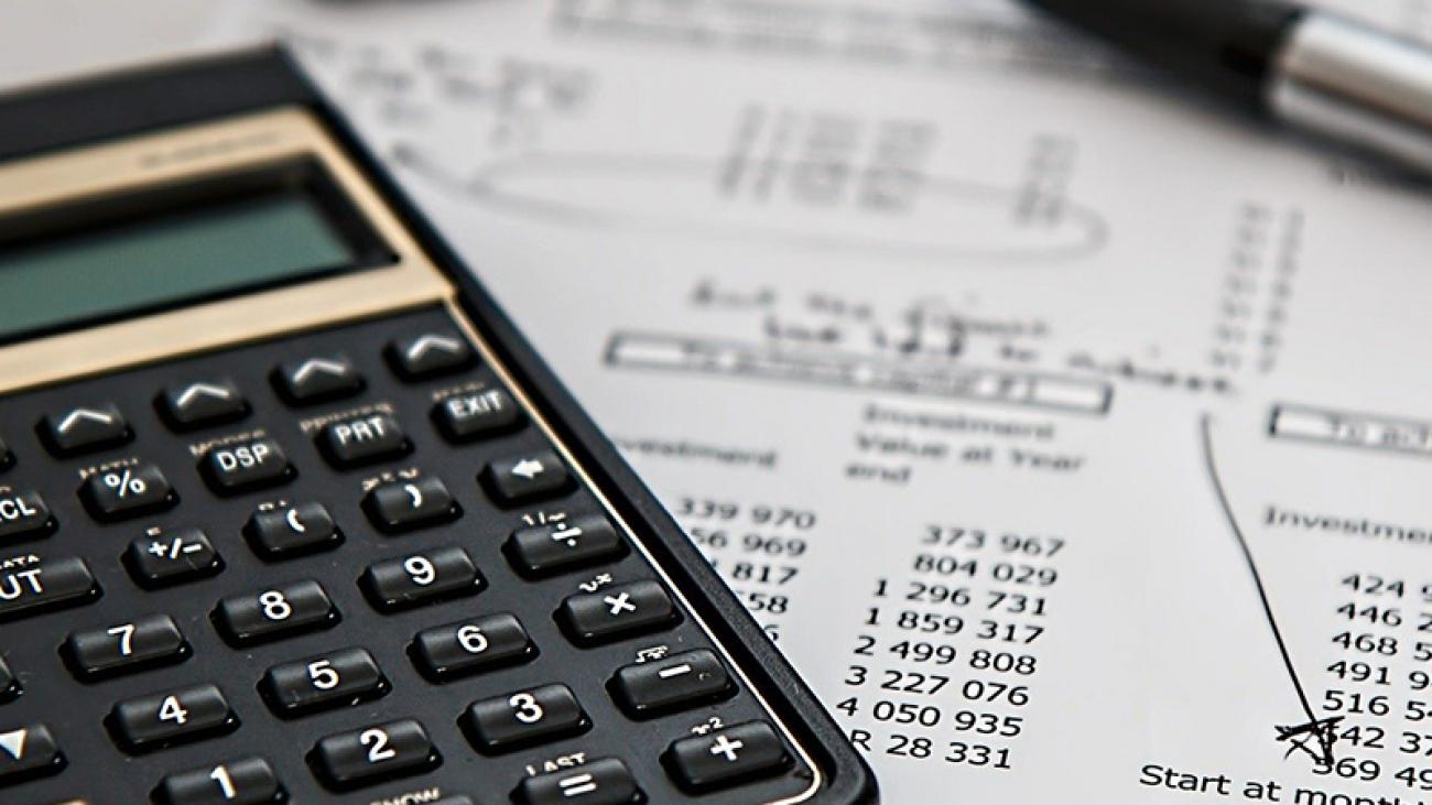 Slika-finance