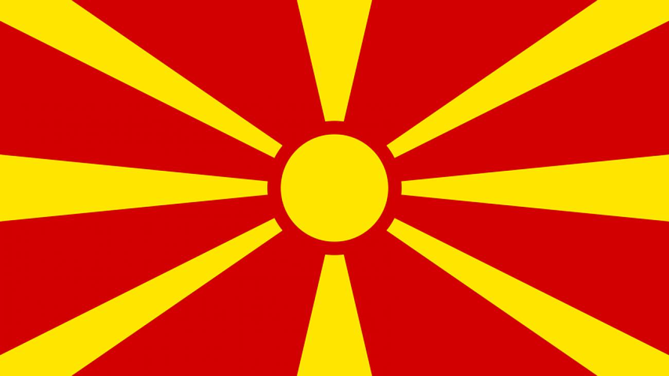 flag-republic-of-macedonia-1158187_960_720