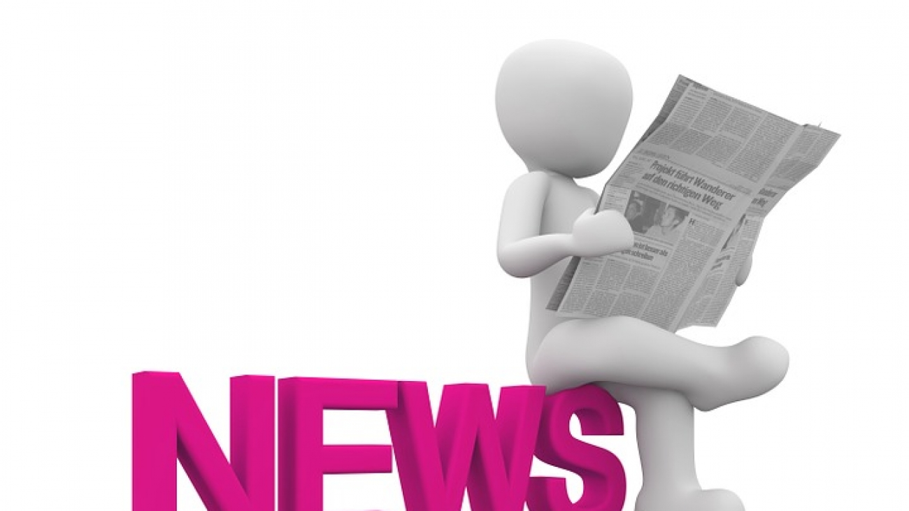 news-1028791_960_720
